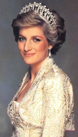 external image Princess-Diana.jpg